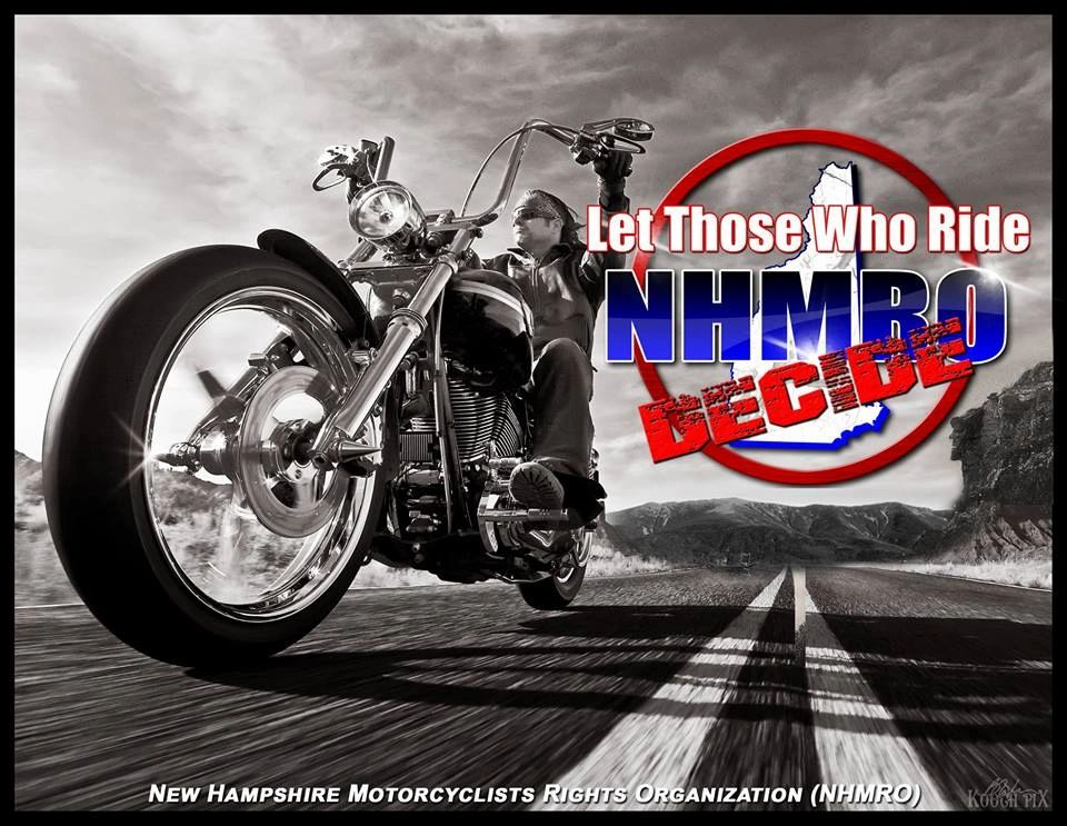 Image result for nhmro logo