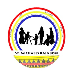 St Michaels Association for Special Education