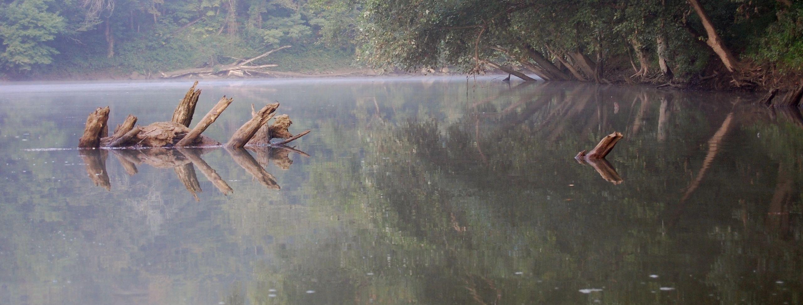 Kentucky Riverkeeper