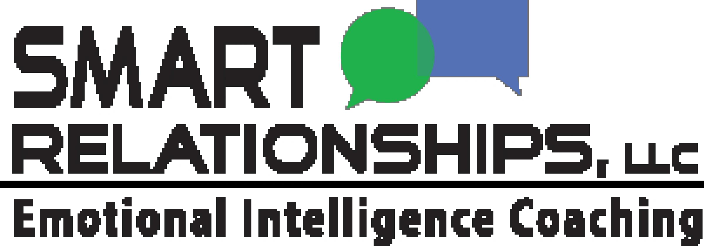 Image result for Smart Relationships de pere logo