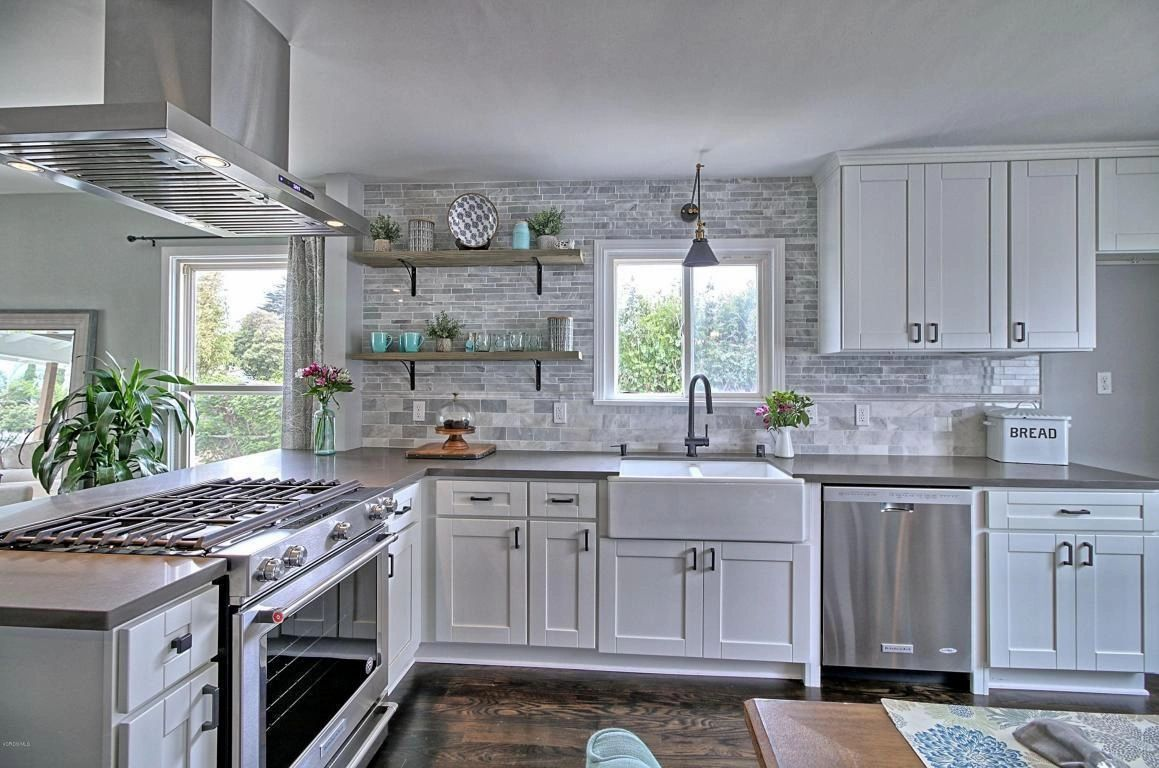 Cabinet Wholesaler   Kitchen Cabinets, Vanities