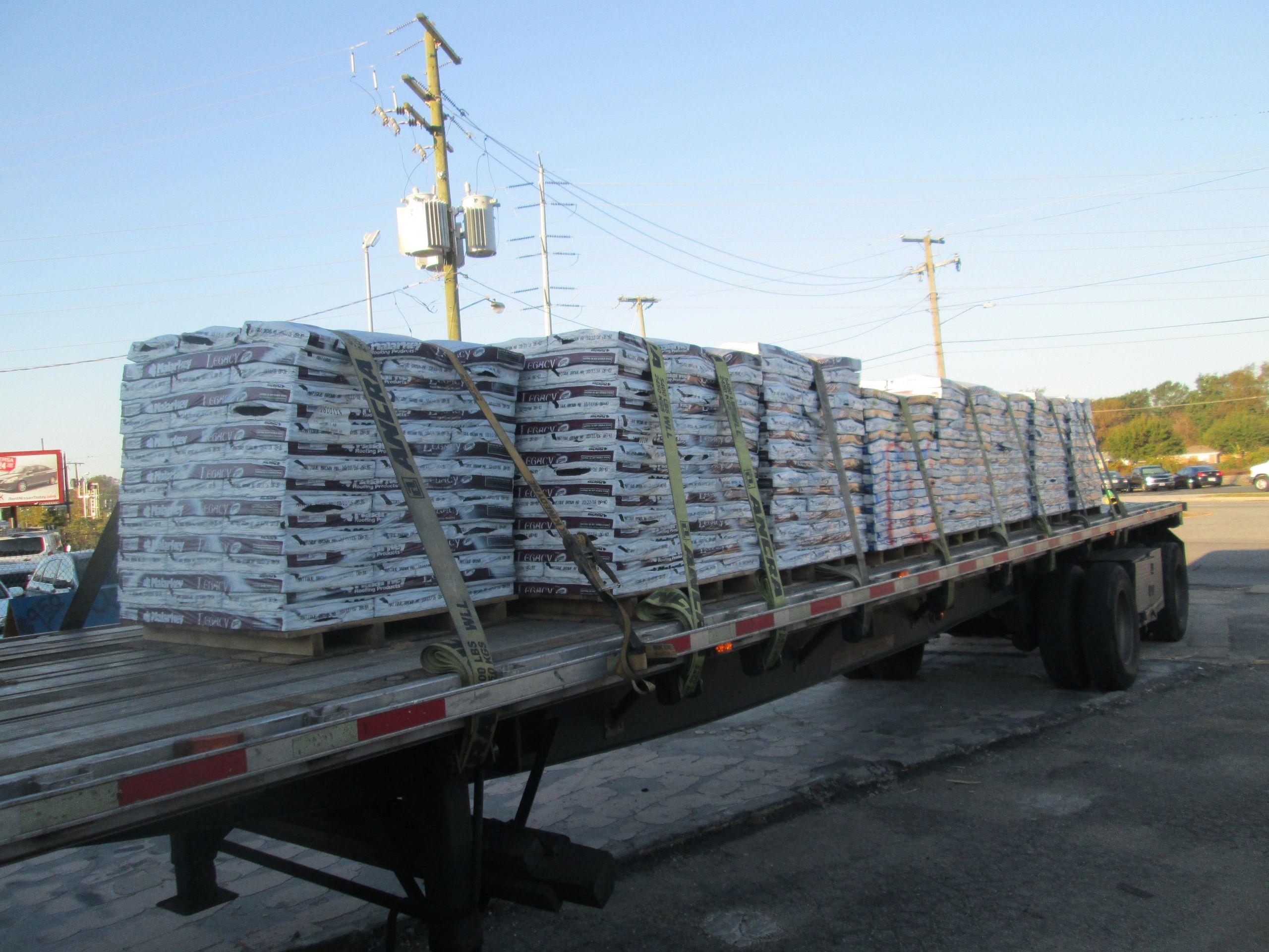Builders Liquidation Warehouse - Discount Building Materials