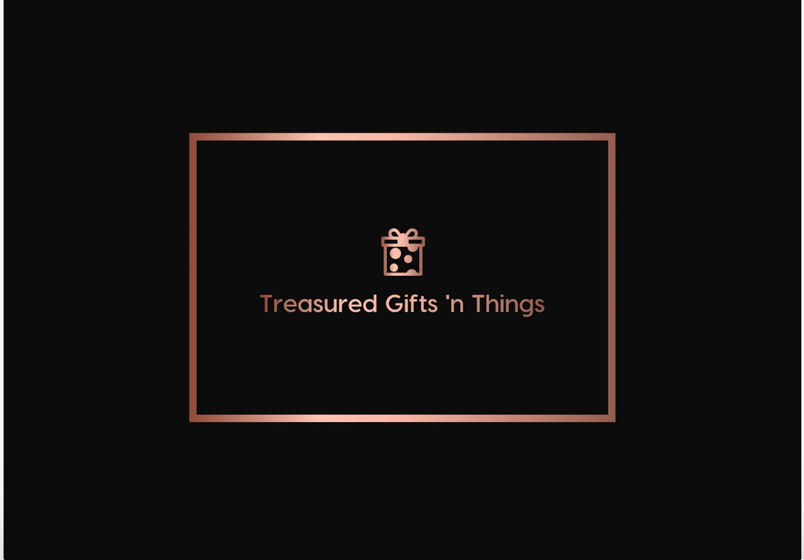 6c6a066b43c Treasured Gifts  n Things - Our Events