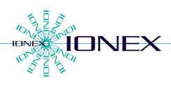 IONEX Research Corporation