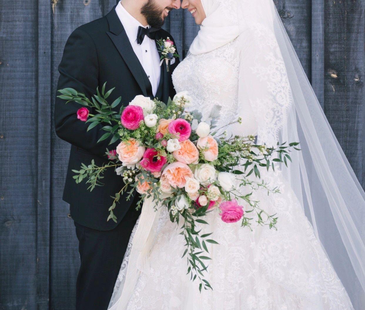 Wedding Event Decor Florist Lina Arango Floral Design Inc