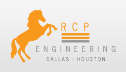 RCP Engineering, Inc.