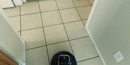 Carpet Cleaning Service Near Me PhoenixAZ - Bathroom steam cleaning service