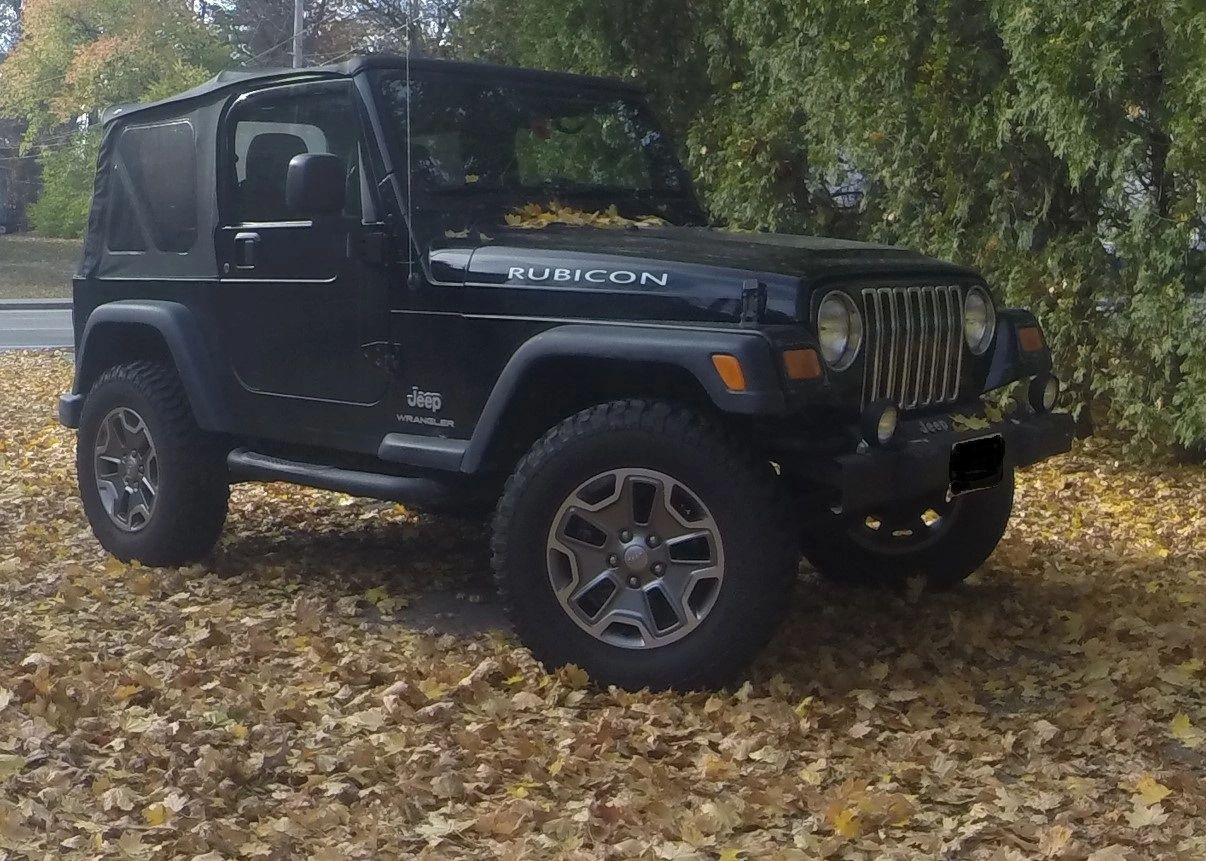 Jeep Wrangler Rims And Tire Packages >> Wranglertires Com Wrangler Tires Wrangler Wheels