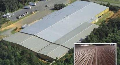 Home Hatcher Roofing