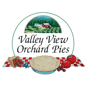 Valley View Orchard Pies