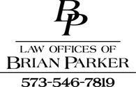 Law Offices of Brian Parker