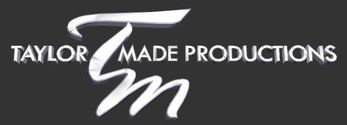 Taylor-Made Productions