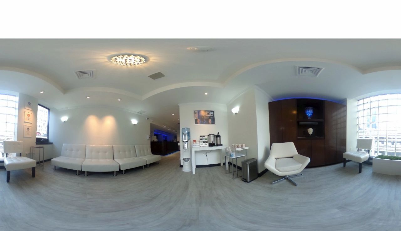 Skincare Lounge SPA - Brazilian Wax in Rittenhouse Square in Center