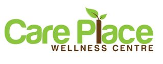 Care Place Wellness Centre