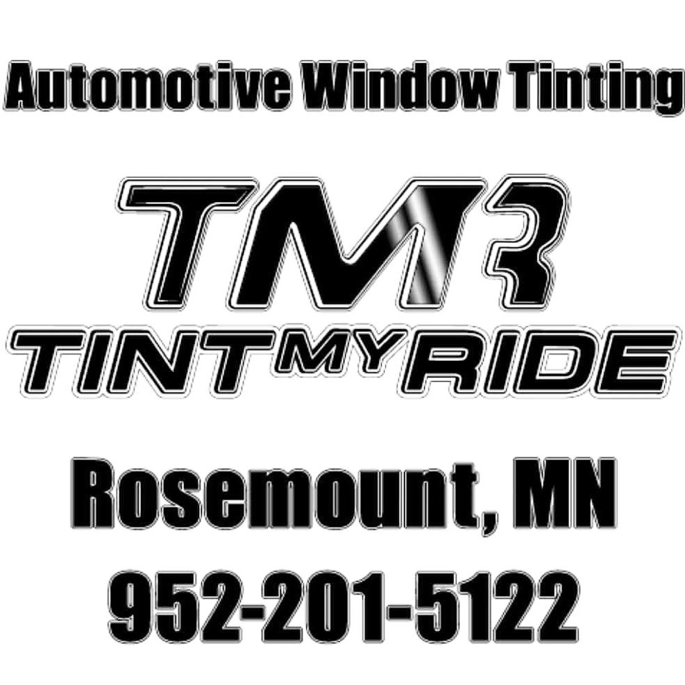 Window Tinting Mn >> Tint Tint My Ride Automotive Window Tinting Tint Removal Services