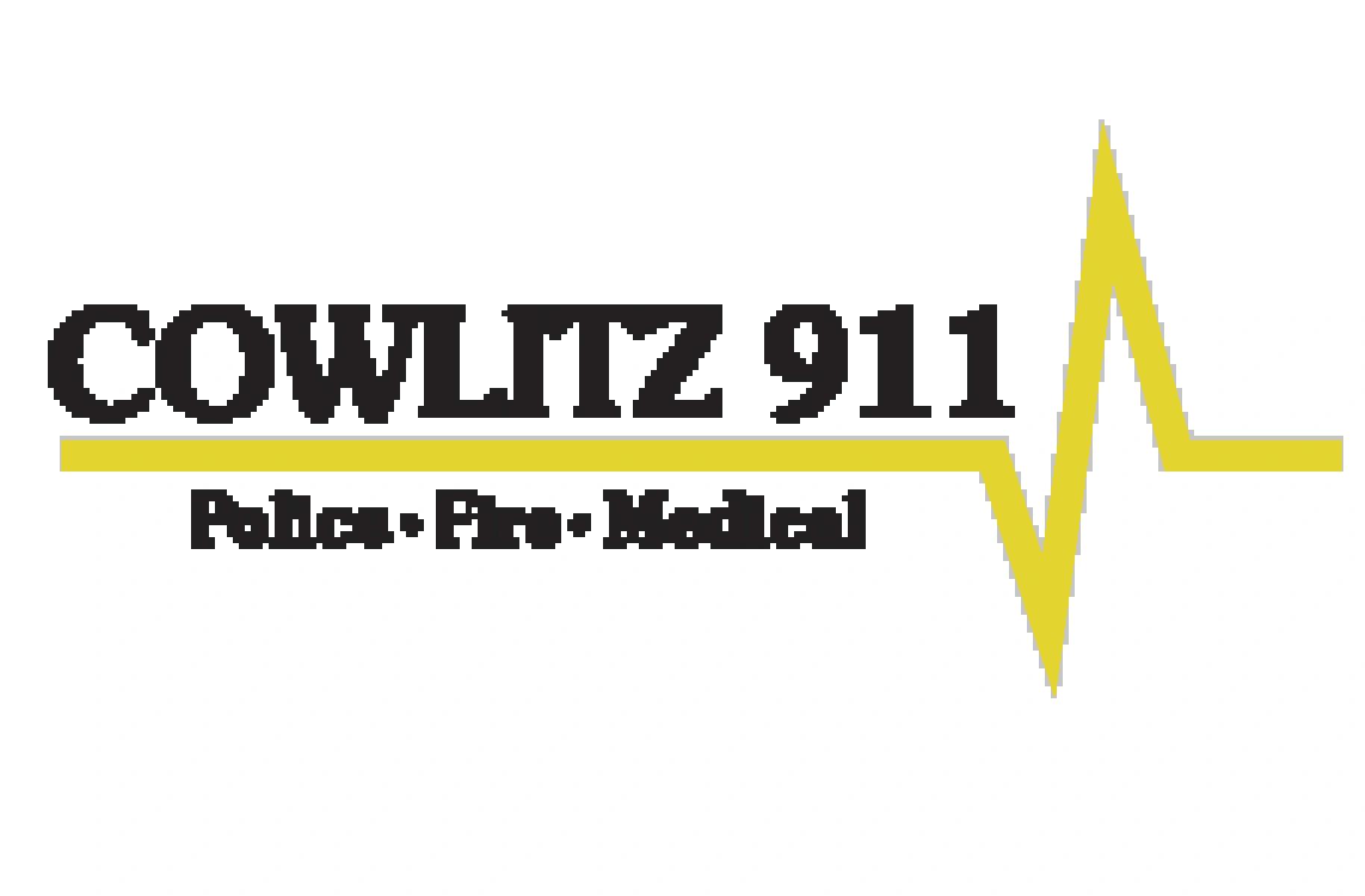 Cowlitz 911 | Cowlitz 911