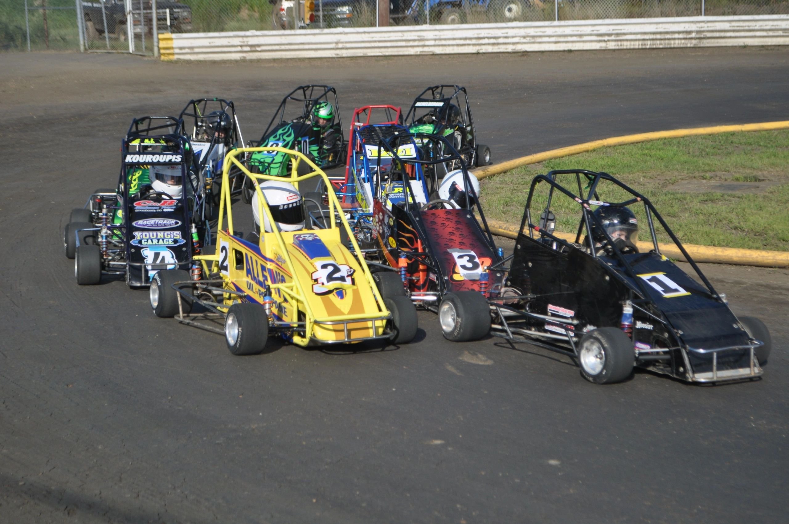 Apologise, but, phoenixville quarter midget removed