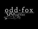 odd fox coffee