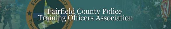 Fairfield County Police Training Officers Association