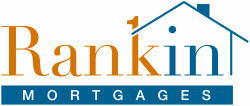 Rankin Mortgage