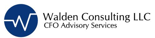 Walden Consulting LLC