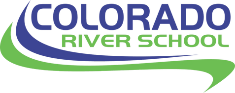 Colorado River School
