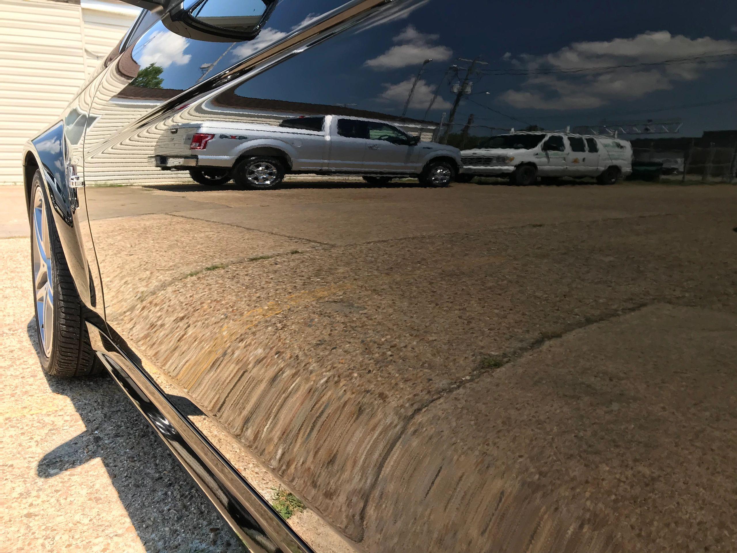 Just In Detail Auto Detailing In Newport News Yorktown
