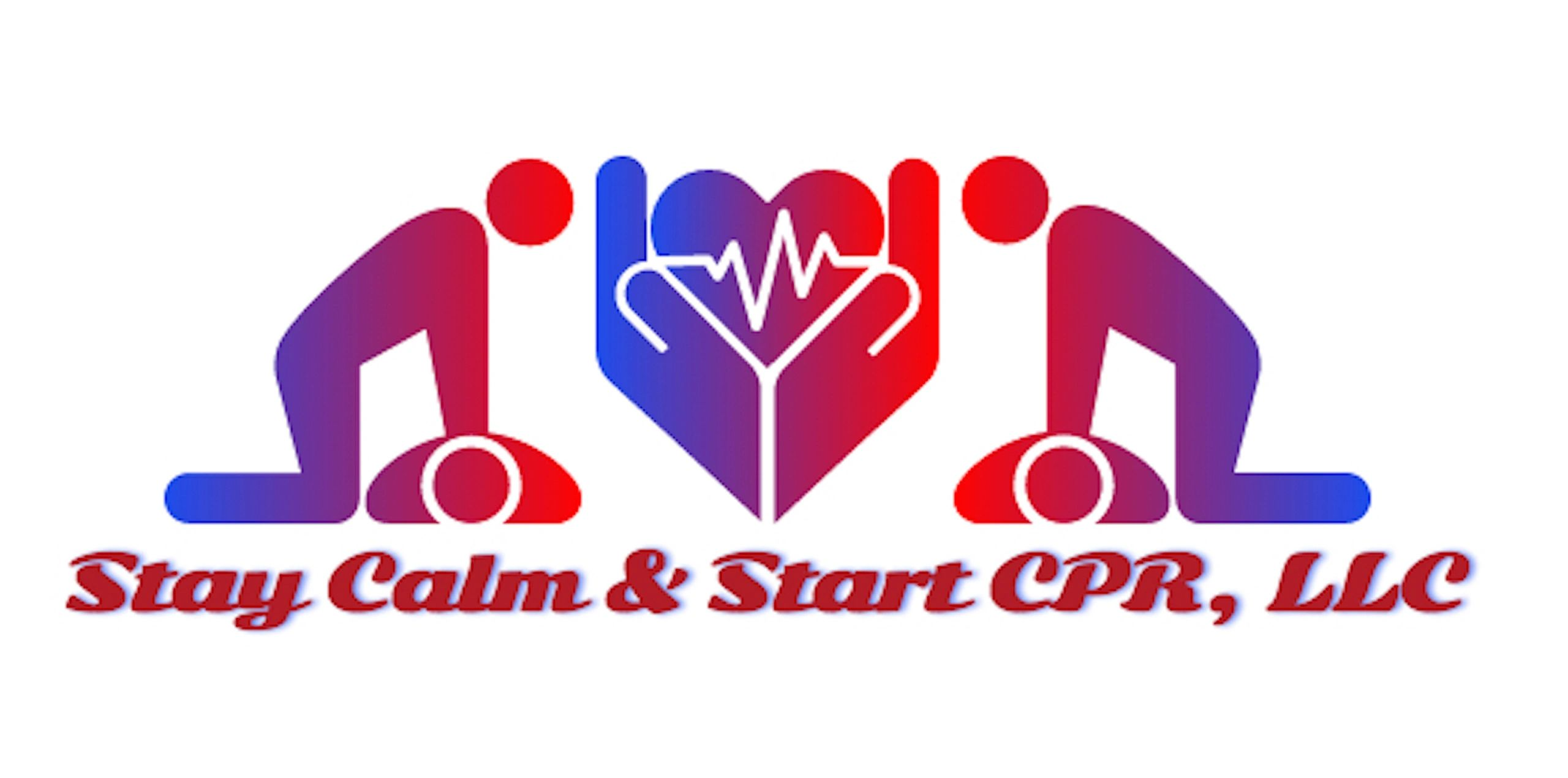 Cpr And First Aid Classes Stay Calm And Start Cpr Llc Stay Calm