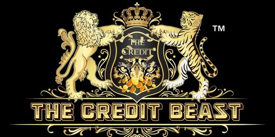 credit, coaching, the credit beast, credit beast, real credit beast