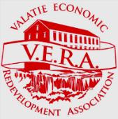 Valatie Economic Redevelopment Association