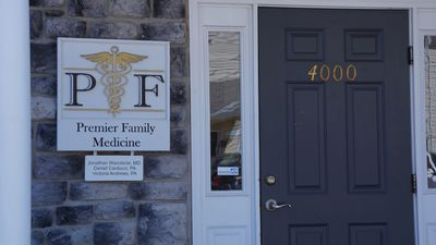 Premier Family Medicine Office Hours
