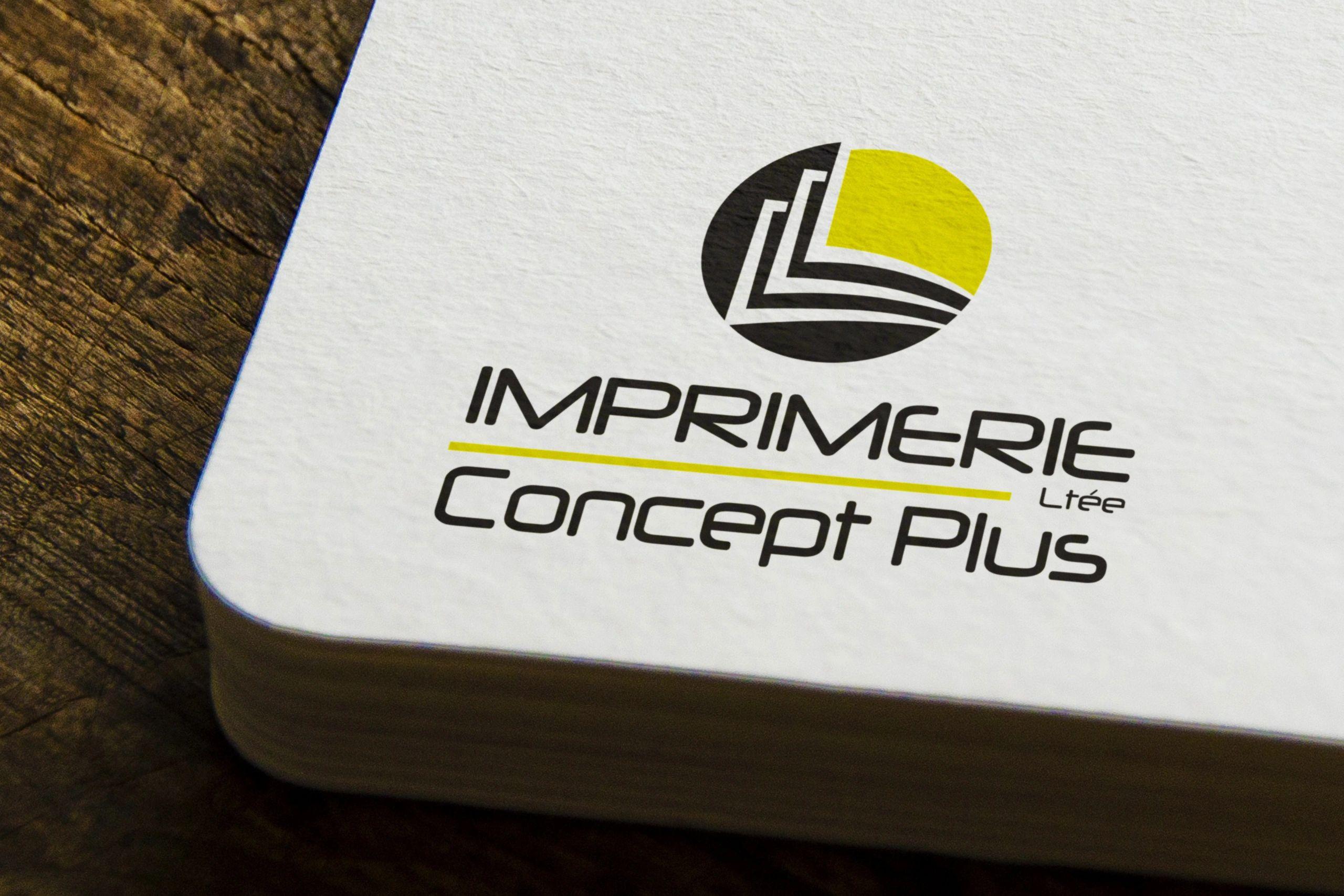 Image result for Concept Plus produits promotionnels