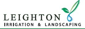 Leighton Irrigation & Landscaping Ltd.