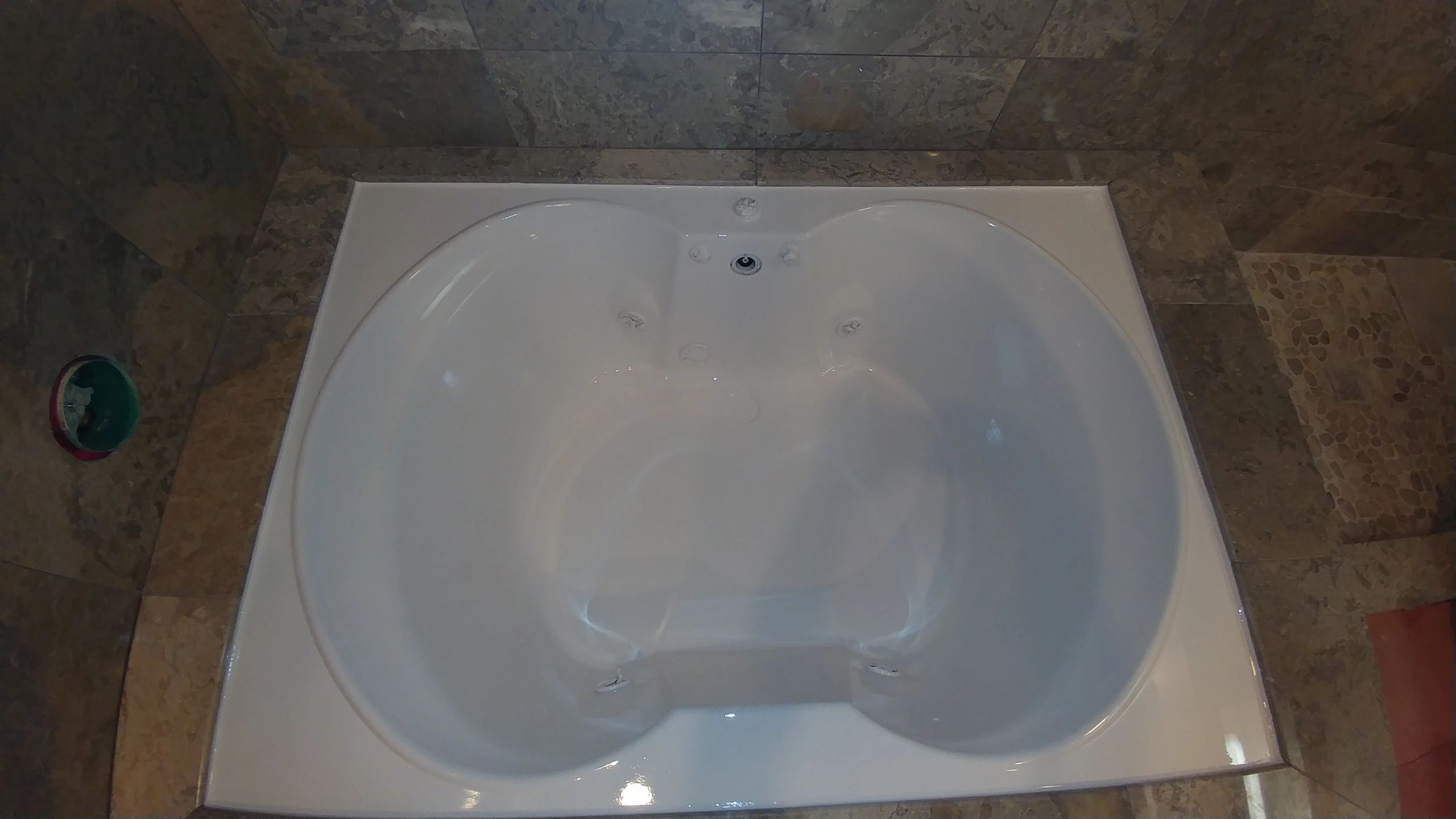 reglazing angeles inc sink counter leading los bathtub large specialists in pkb and after the