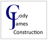 Cody James Construction