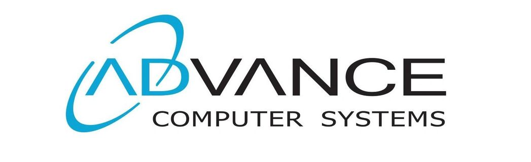 Advance Computer Systems