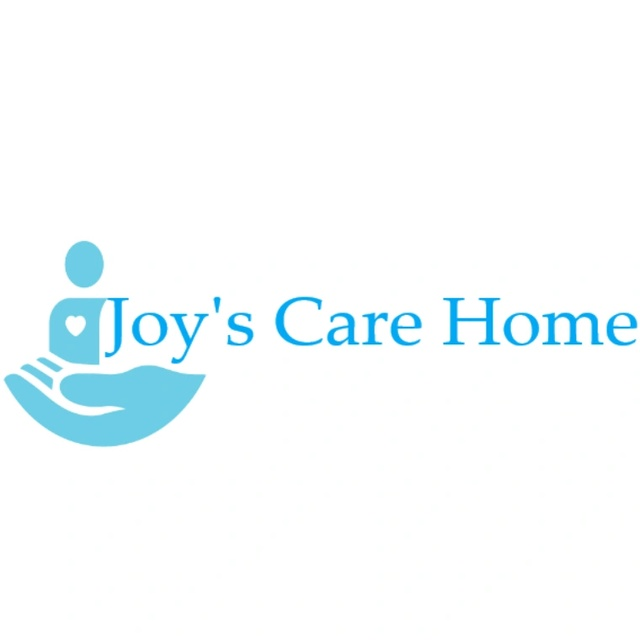 Joy's Care Home