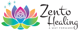 Zento Healing