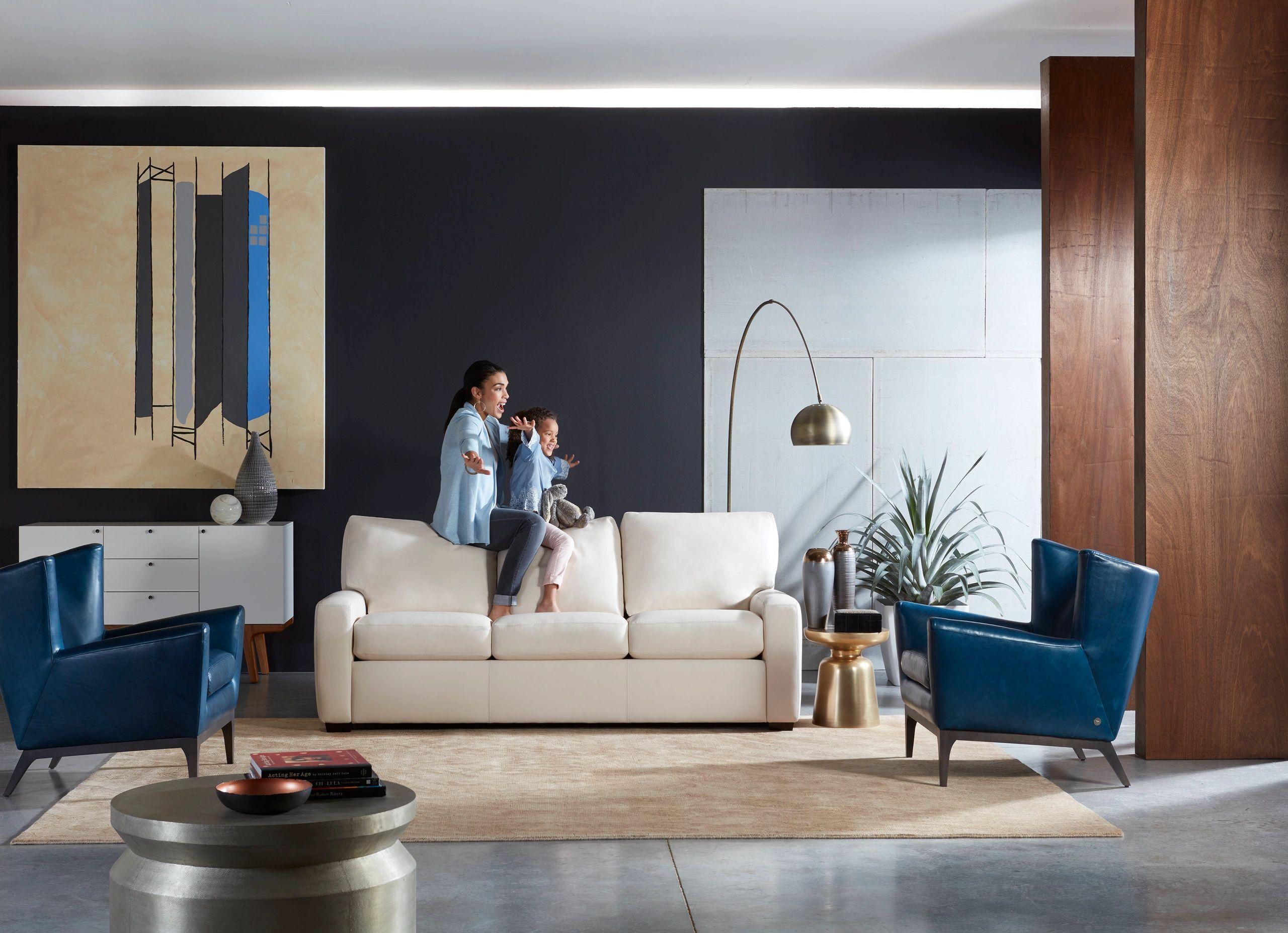 Fine Eastern The Furniture Company Evergreenethics Interior Chair Design Evergreenethicsorg