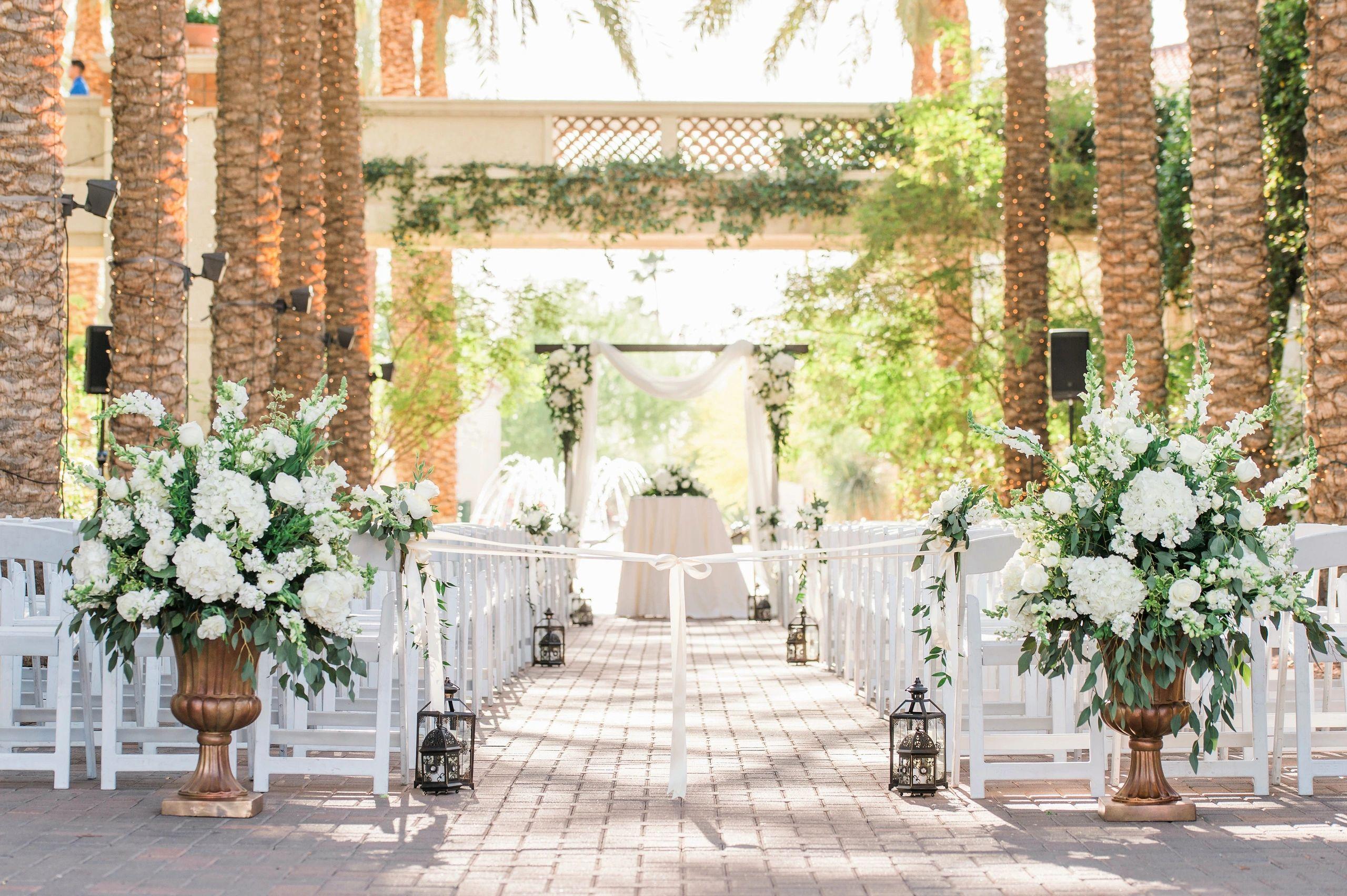 Flowers By Jodi Wedding Flowers Event Specialist Flowers