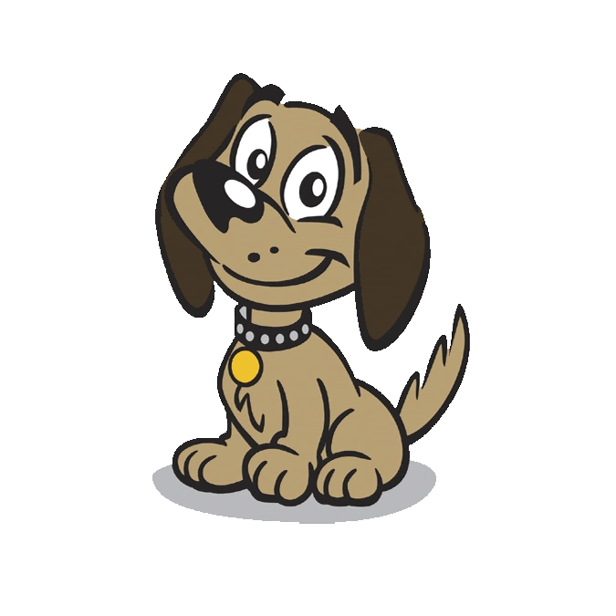 dog waste Richmond