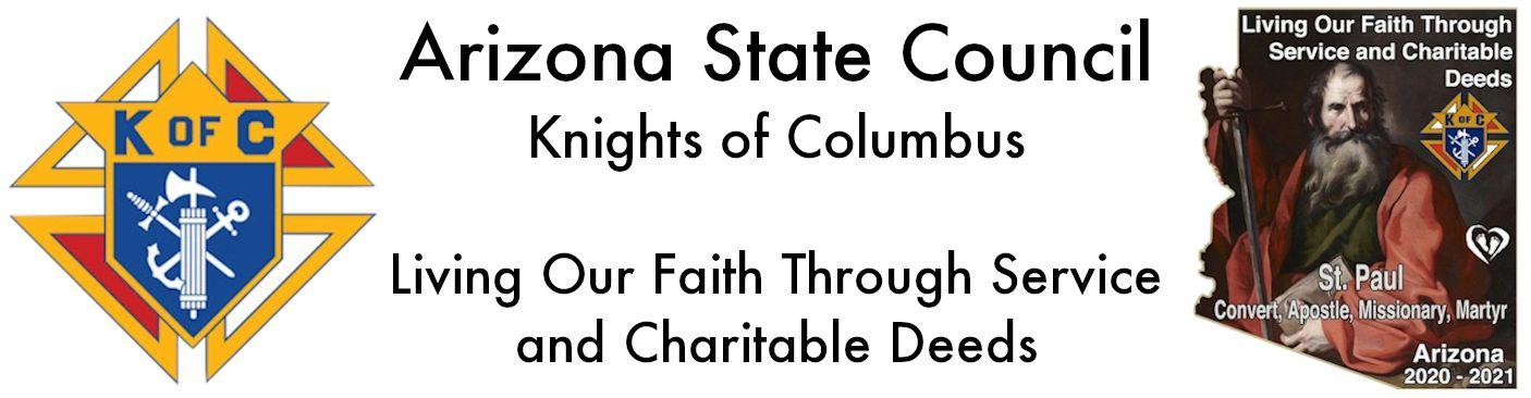 Koc Keep Christ In Christmas Order Forms 2020 Keep Christ in Christmas | Arizona Knights Columbus