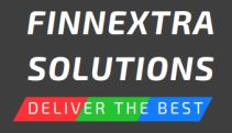 finnextra - Value based solutions