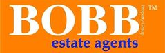 Bobb Property Group
