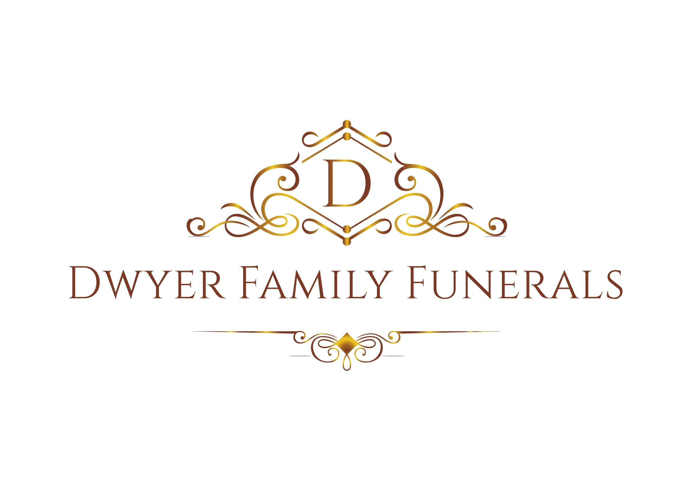 Dwyer Family Funerals