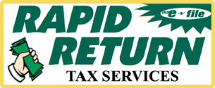 Rapid Return Tax Services