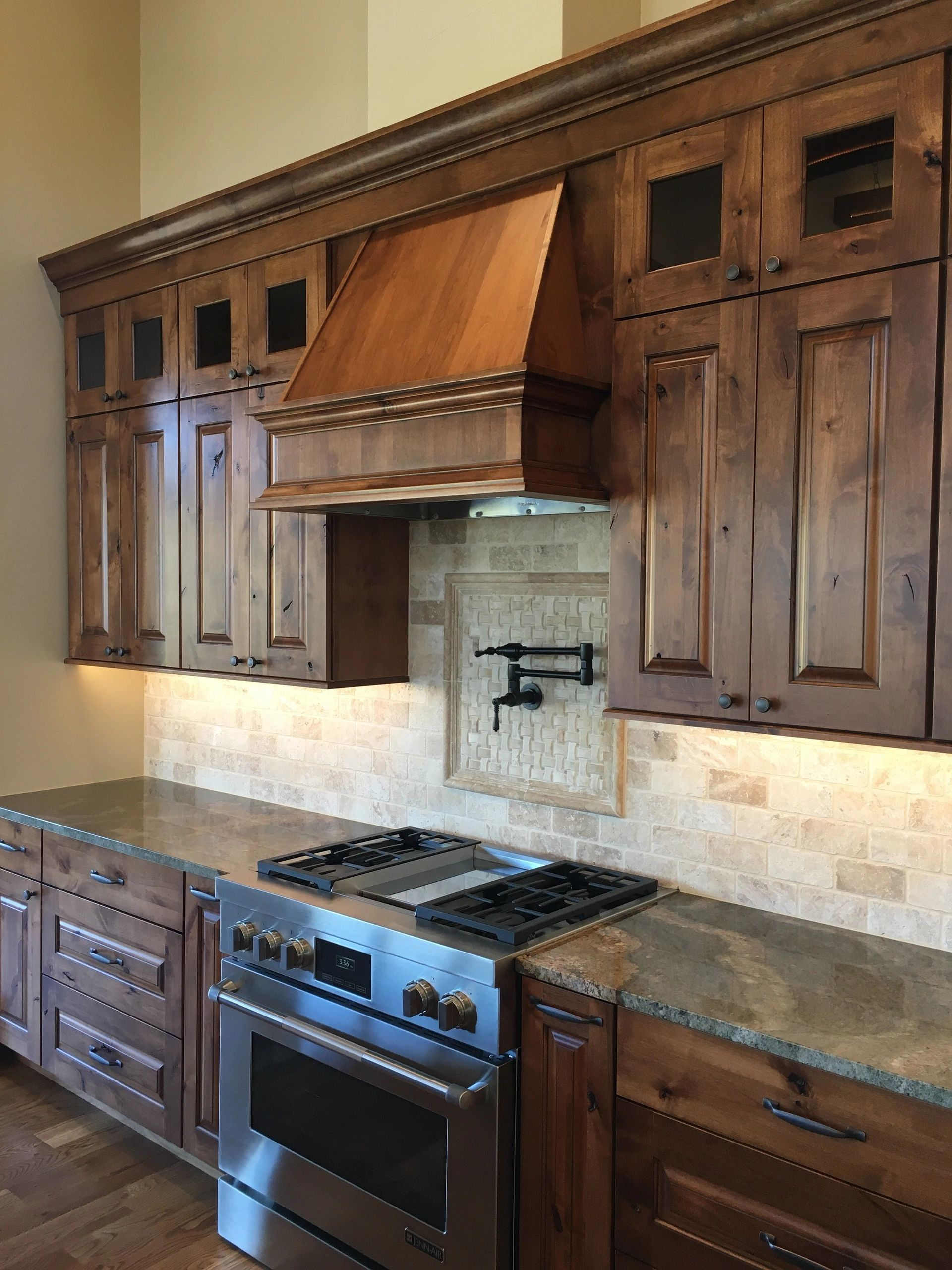 Cabinetry by Cales in Parker - Cabinetry by Cales