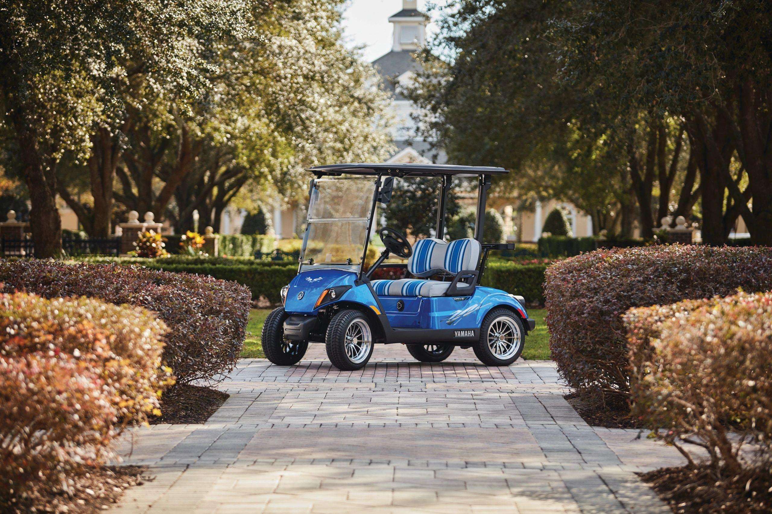 EASY RIDE GOLF CARS - Golf Cart Sales, Yamaha Golf Cars ... Golf Cart Rental Road Atlanta on beach cart rentals, fork lift rentals, golf carts for rent,
