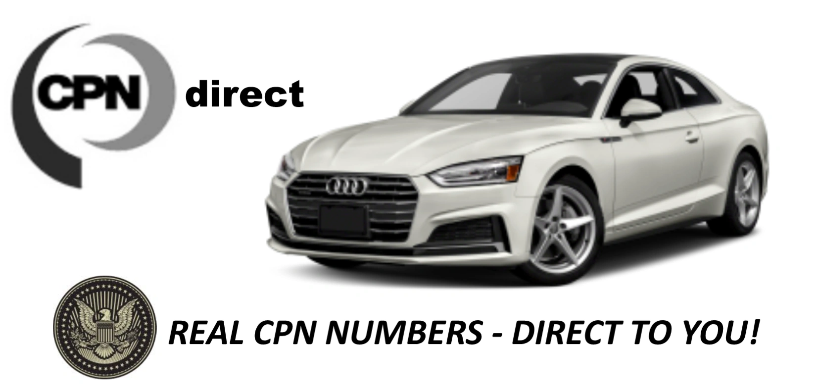 CPN DIRECT