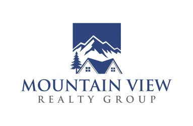 Mountain View Realty Group